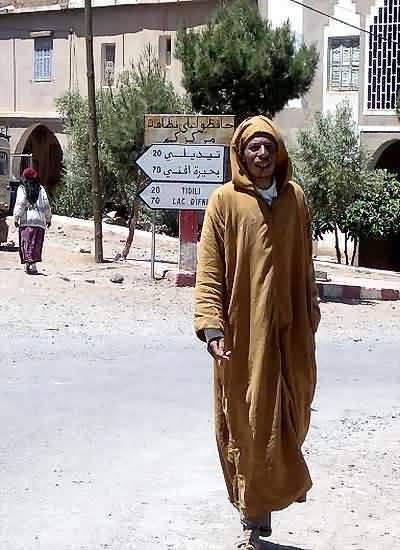 Marokkanische männer kennenlernen Suche marokkanische frau heiraten -